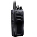 радиостанции Кенвуд TK-2407/TK-3407