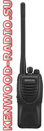 Kenwood Tk 2307 Инструкция img-1