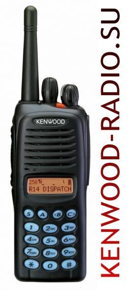 Kenwood Tk-3180 инструкция - фото 5