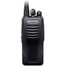 Переносная радиостанция Kenwood TK-3406M2