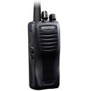 Переносная радиостанция Kenwood TK-3407M2